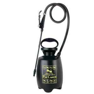 Chapin 1 Gal. Specialty Pest Control Poly Sprayer by Chapin