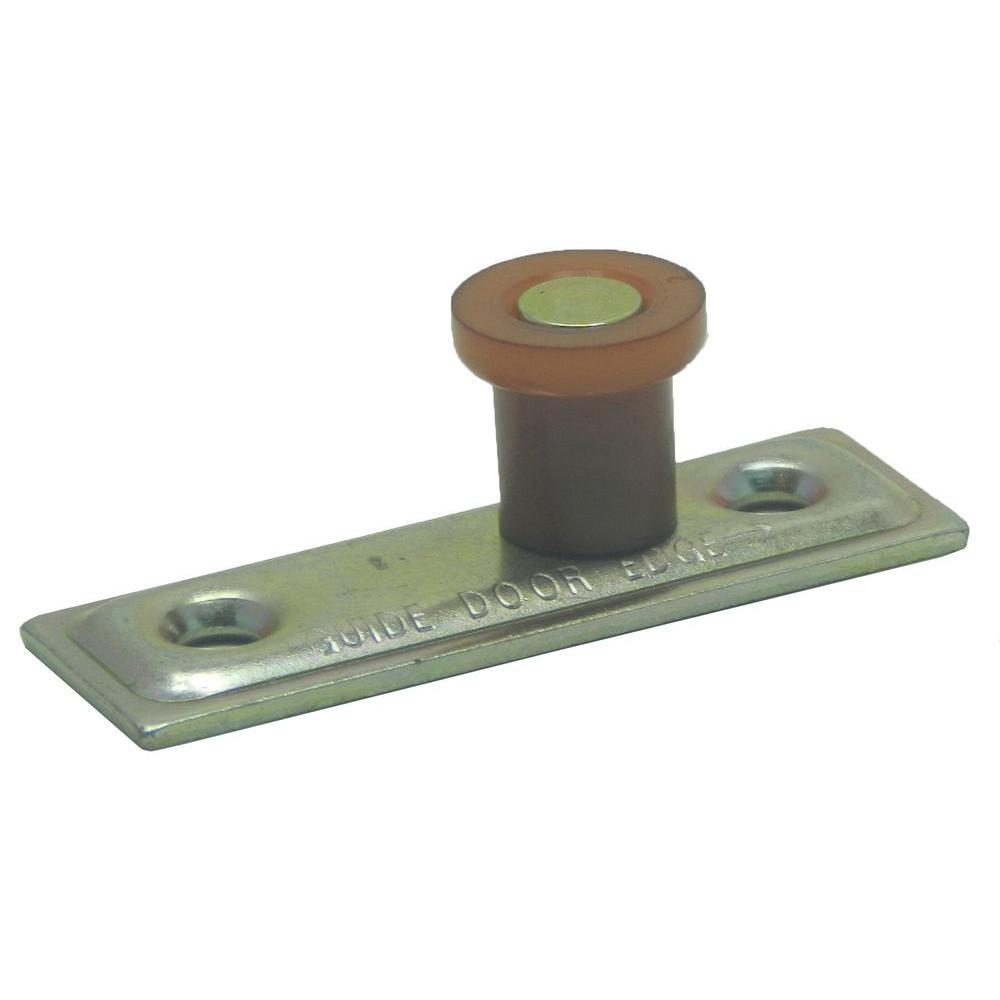 Johnson Hardware Top Mount Bi-Fold Door Guide