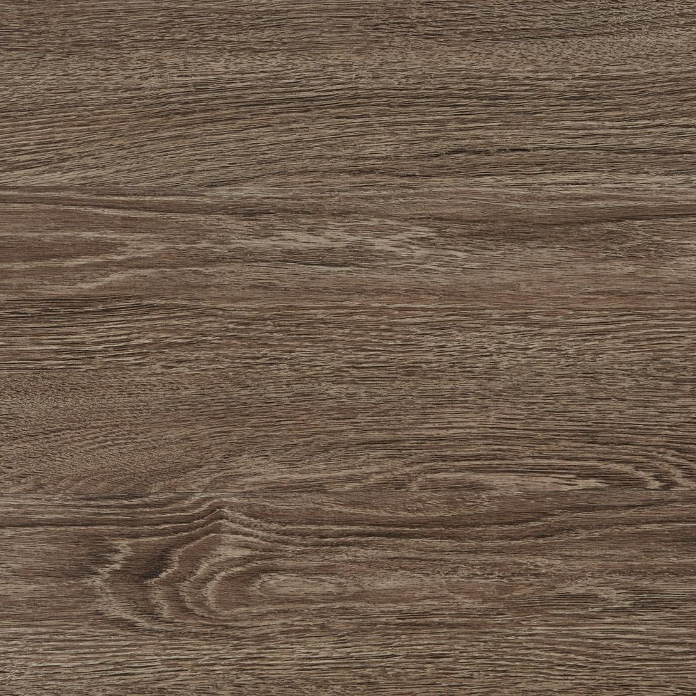 Luxury vinyl flooring reclaimed gray high performance lvt for Luxury vinyl