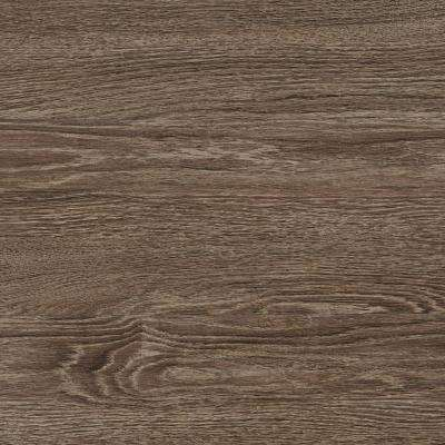 Georgia Oak 7.5 in. x 47.6 in. Luxury Vinyl Plank Flooring (24.74 sq. ft. / case)
