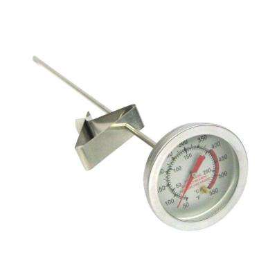 12 in. Deep Fry Thermometer