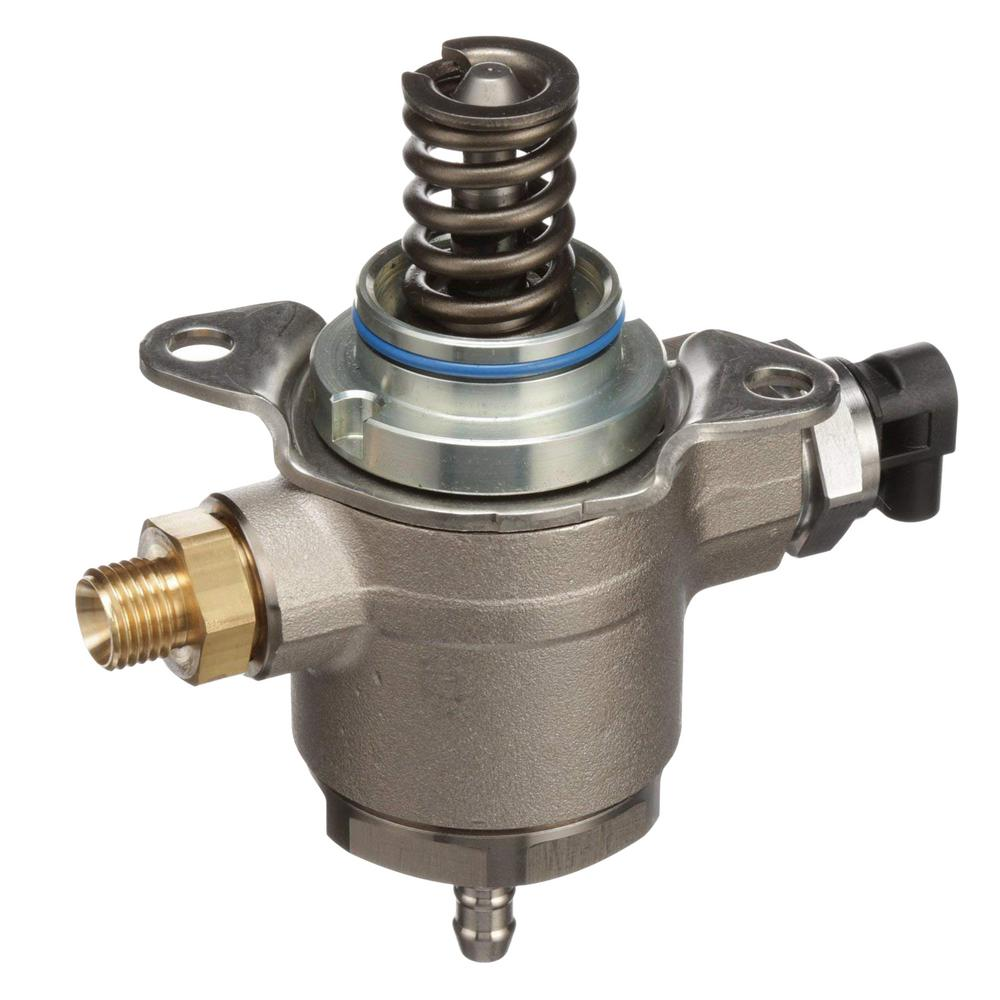 Delphi Direct Injection High Pressure Fuel Pump