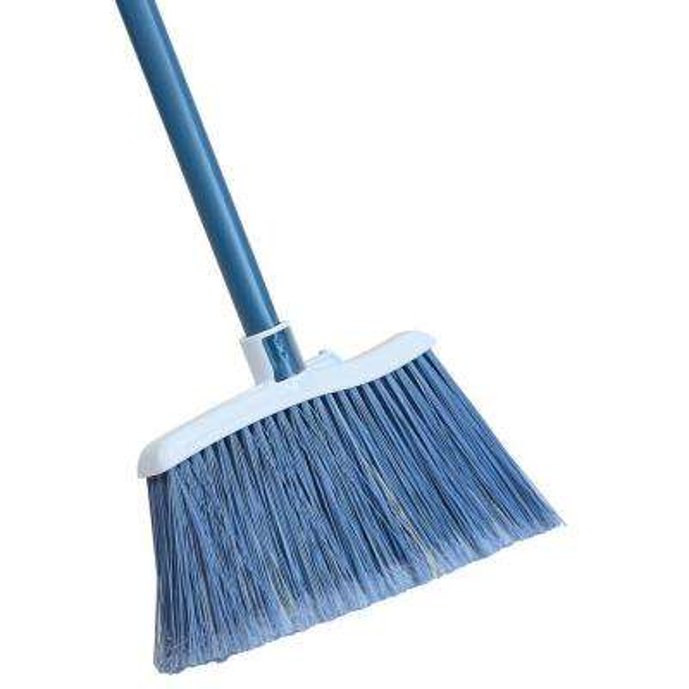 All-Purpose Angle Broom