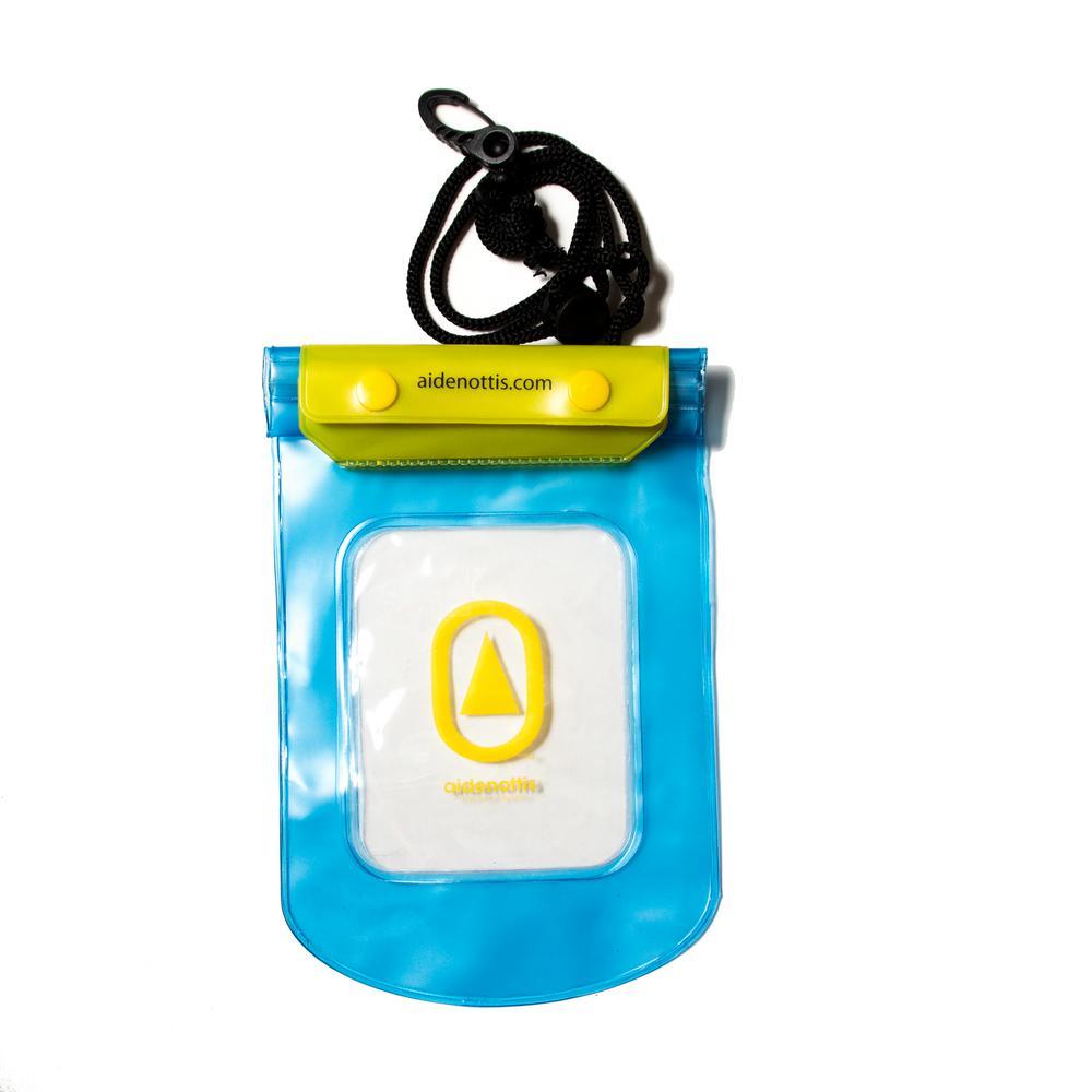 Dive Bag-Waterproof Bag Upto 33 ft.