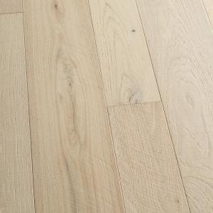 French Oak Seacliff 1/2 in. T x 5 in. and 7 in. W x Varying Length Engineered Hardwood Flooring (24.93 sq. ft./case)