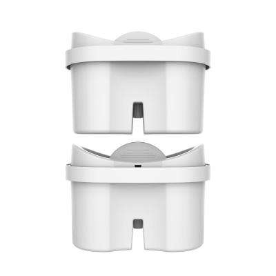 Mavea / Brita Maxtra Compatible Water Pitcher Filter (2-Pack)