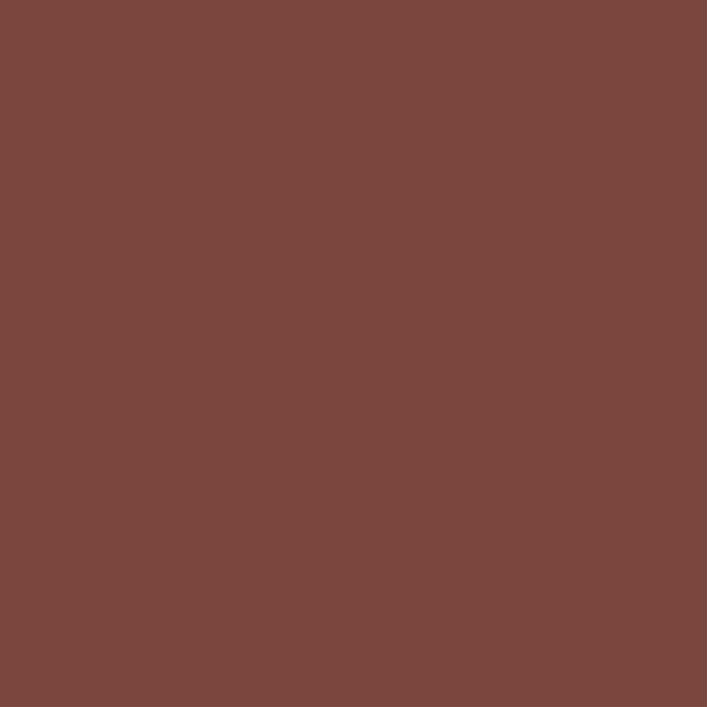 Andersen A-Series Exterior Color Sample in Red Rock-9118773 - The ...