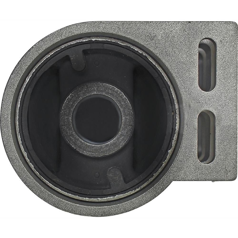 Lower Control Arm Bushing Or Kit MS504240 Mevotech