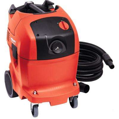 25 ft. Hose Universal Vacuum Cleaner VC 150-10 X Wet and Dry with Automatic Filter Cleaning