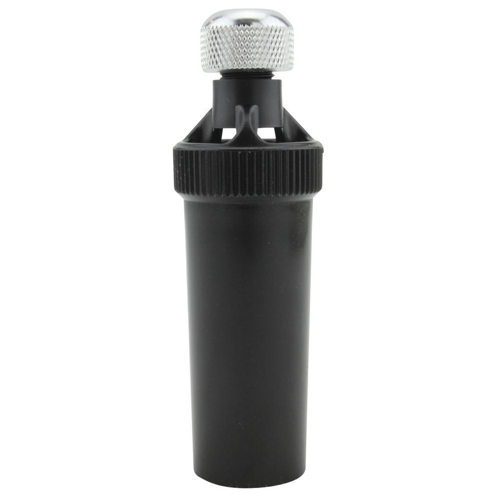 Plastic Venturi Blow Gun Nozzle