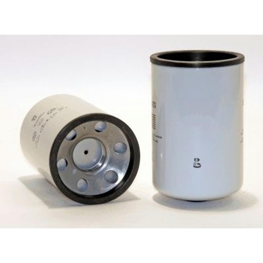 Acura Coolant Filter, Coolant Filter For Acura