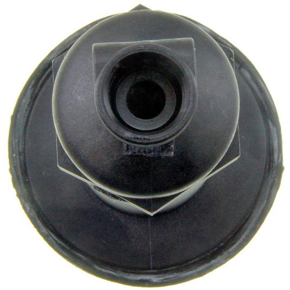 Dorman CS103715 Clutch Slave Cylinder