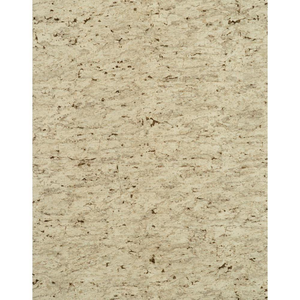 null Sueded Cork Wallpaper