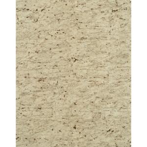 Sueded Cork Wallpaper by