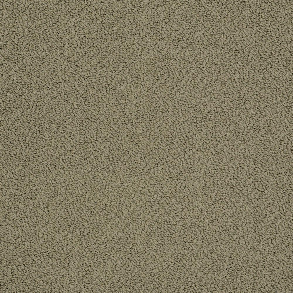Home Decorators Collection Braidley (S) - Color Water Lily 12 ft. Carpet