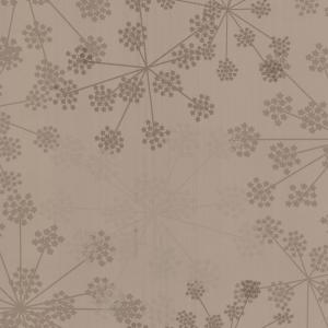 Graham Brown Sparkle Cream Wallpaper The Home Depot - Brown and cream wallpaper