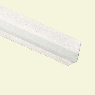8 ft. Paper Faced P2 Inside Corner Bead (50-Pack)
