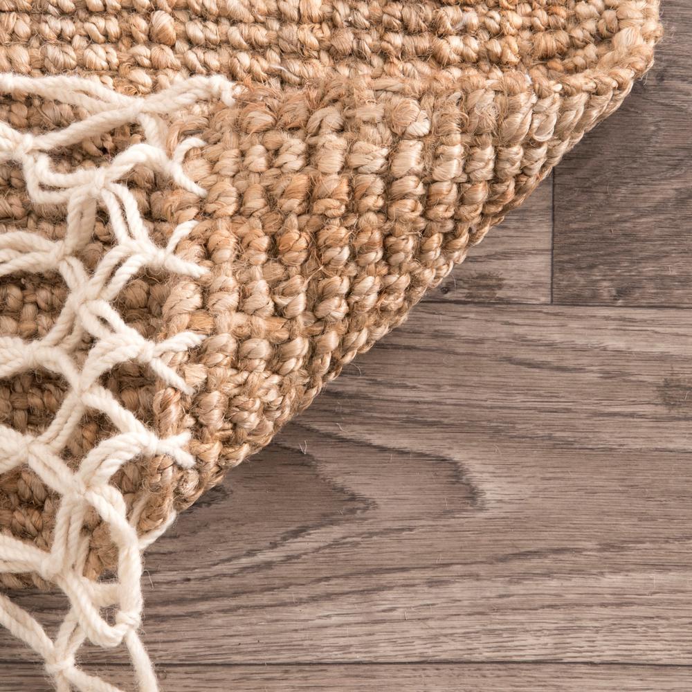 Wool Rug Cleaners Raleigh Nc Carpet Vidalondon