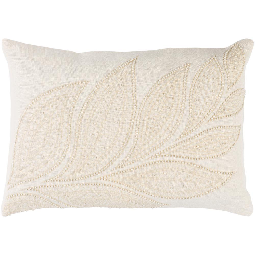 Darsham Poly Standard Pillow