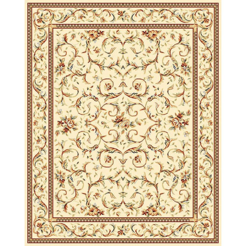 Safavieh Carpet