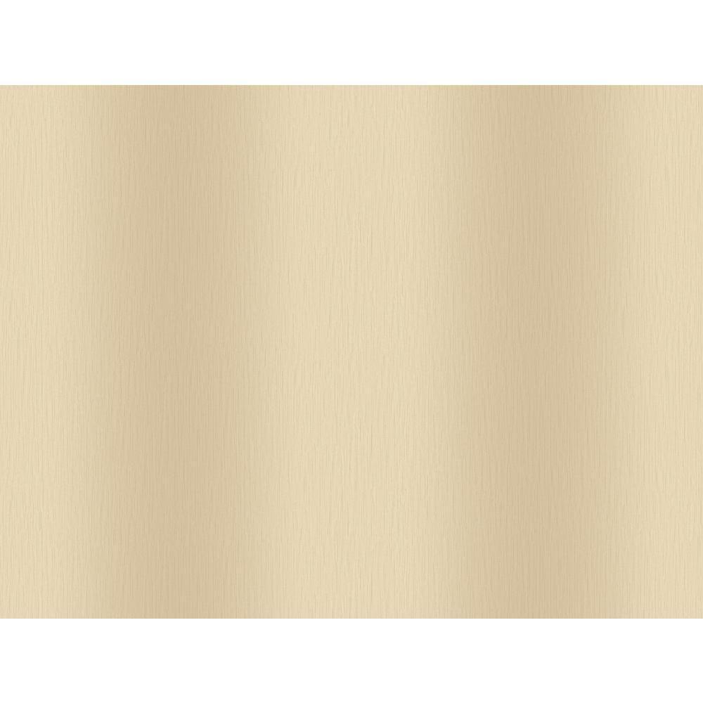 Gated Scroll Texture Wallpaper