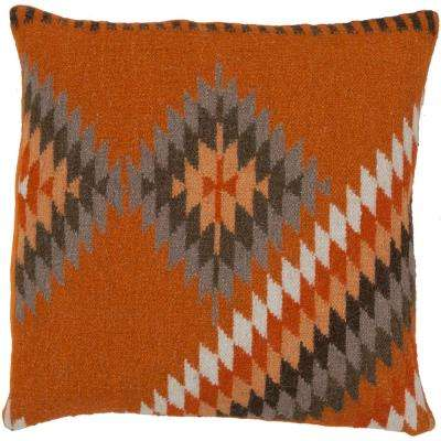 Montesilvano Poly Euro Pillow