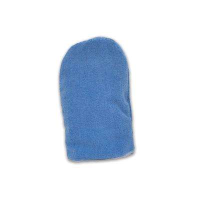 Microfiber Mitt Applicators (3-Pack)