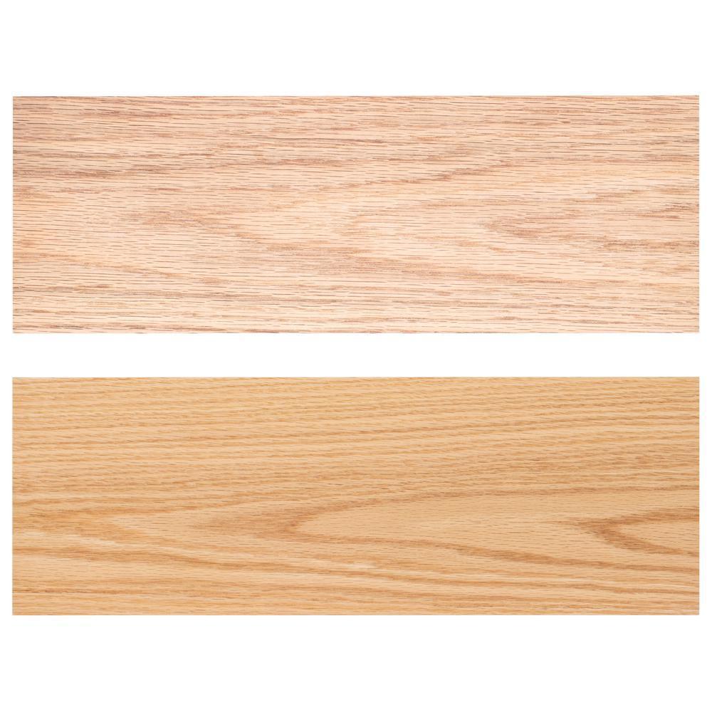 Polyurethane For Floors Home Depot Walesfootprint Org