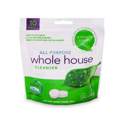 23 oz. Whole House Cleaner (10-Pack)