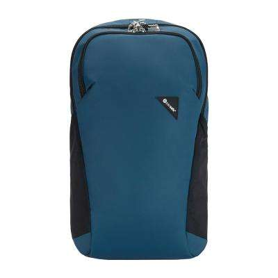Vibe 18 in. Eclipse Backpack with Laptop Compartment