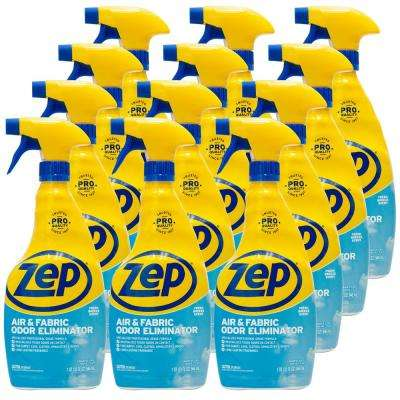 32 oz. Air and Fabric Odor Eliminator (Case of 12)