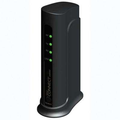 AquaConnect Home Network Internet and Wi-Fi Remote Control