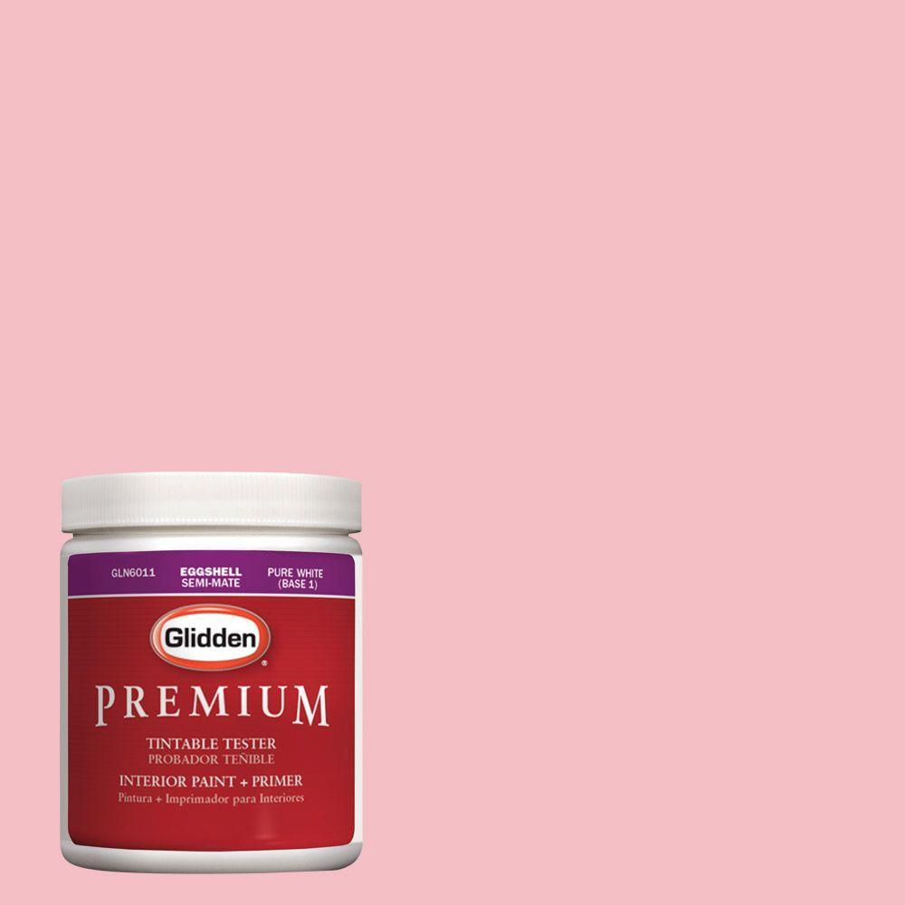 Glidden Glidden Premium Glidden Team Colors Glidden Duo Not Yet Rated Paint The Home