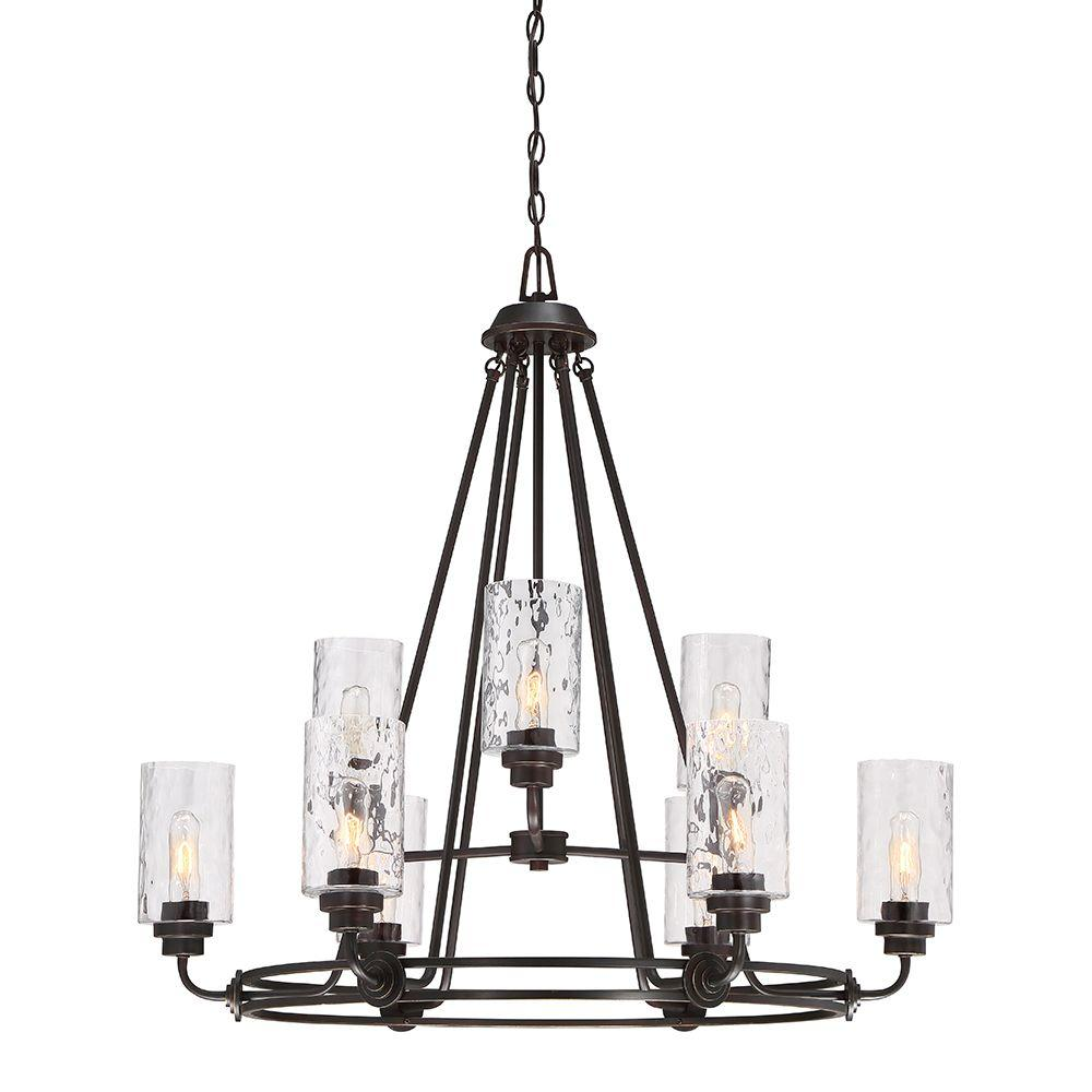 Designers fountain gramercy park 9 light old english bronze interior designers fountain gramercy park 9 light old english bronze interior incandescent chandelier arubaitofo Image collections