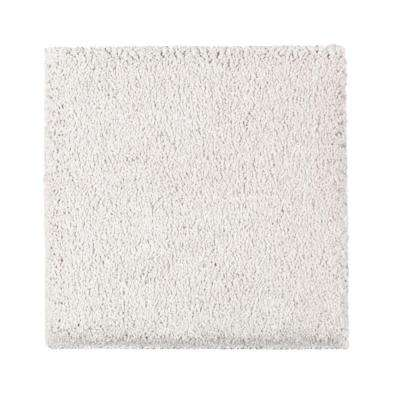 Carpet Sample - Gazelle II - Color Appaloosa Texture 8 in. x 8 in.