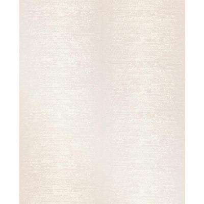 Waukegan Cream Mia Ombre Wallpaper Sample
