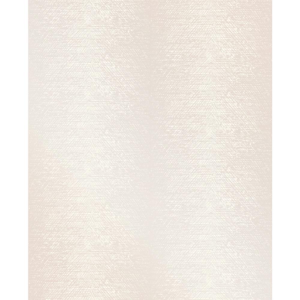 Waukegan Cream Mia Ombre Wallpaper Sample