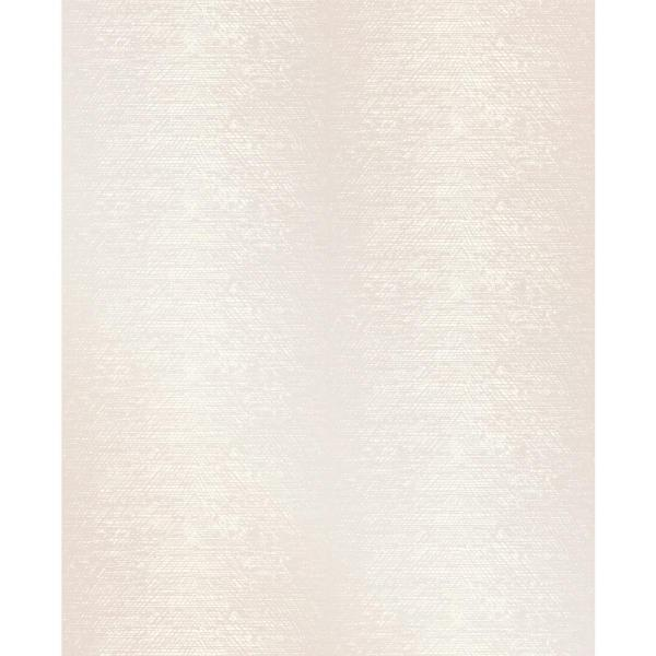 Decorline Waukegan Cream Mia Ombre Wallpaper Sample