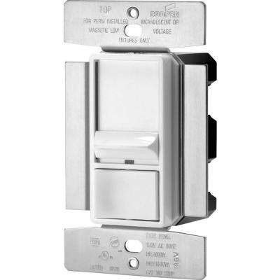 eaton dimmers wiring devices light controls the. Black Bedroom Furniture Sets. Home Design Ideas