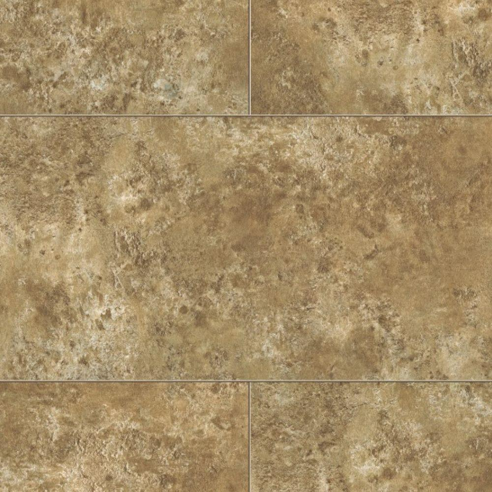home decorators collection coastal travertine 8 mm thick x