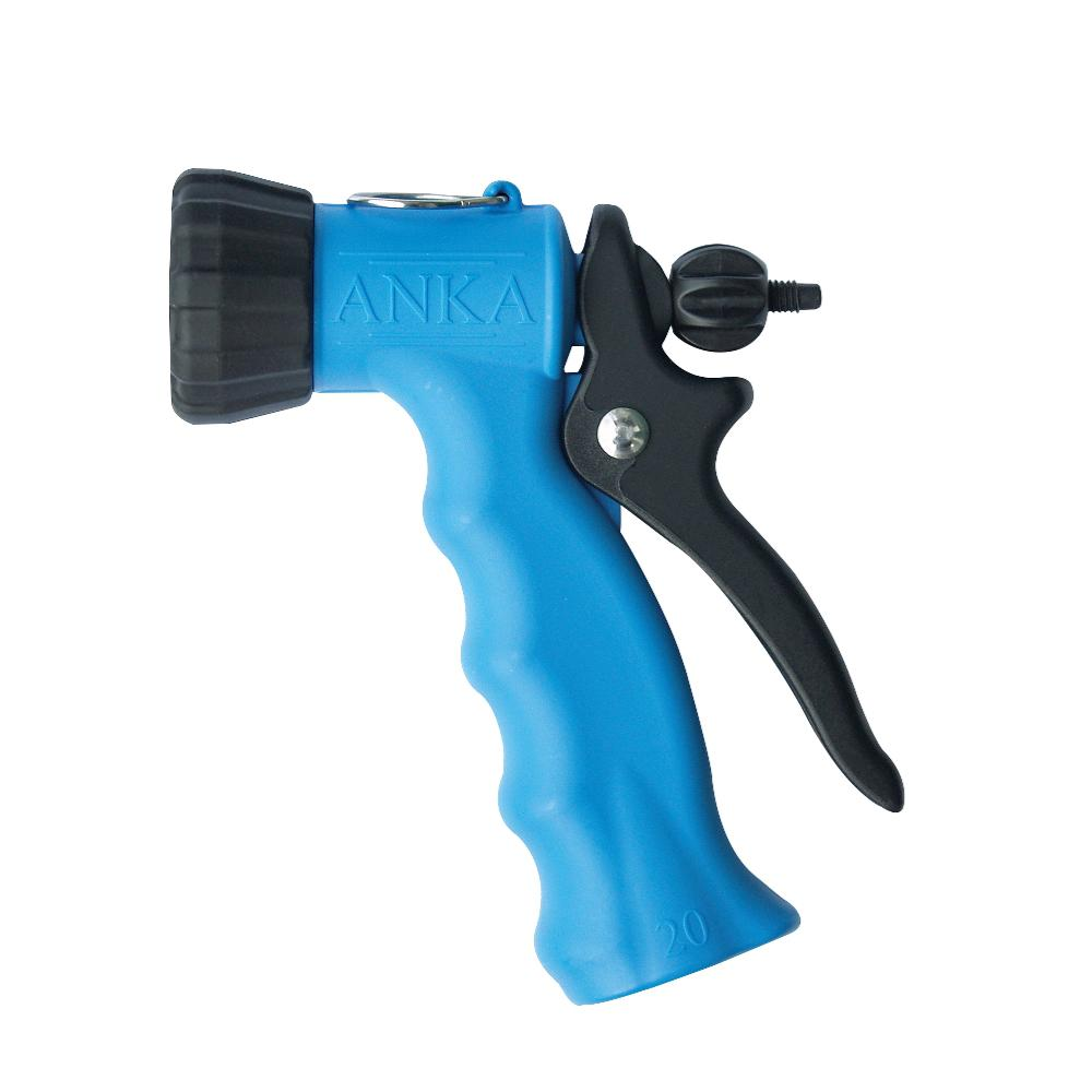 Watts ANKA 3/4 in. Fiberglass Reinforced Nylon Trigger Spray Nozzle