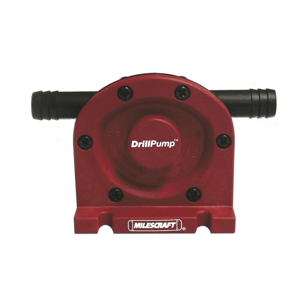 Drill Pump 300