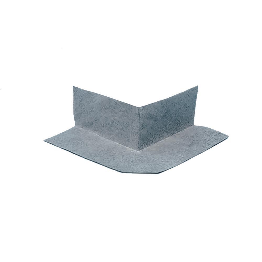 wedi Subliner Sealing Tape Outside Corner (2-Pack)