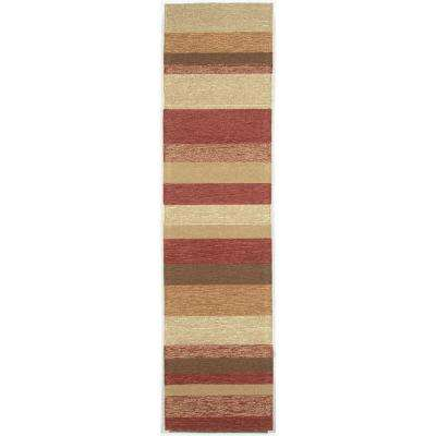 Runner 3\' and Larger - Outdoor Rugs - Rugs - The Home Depot