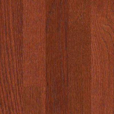 Woodale II Cherry 3/4 in. Thick x 2-1/4 in. Wide x Random Length Solid Hardwood Flooring (25 sq. ft. / case)