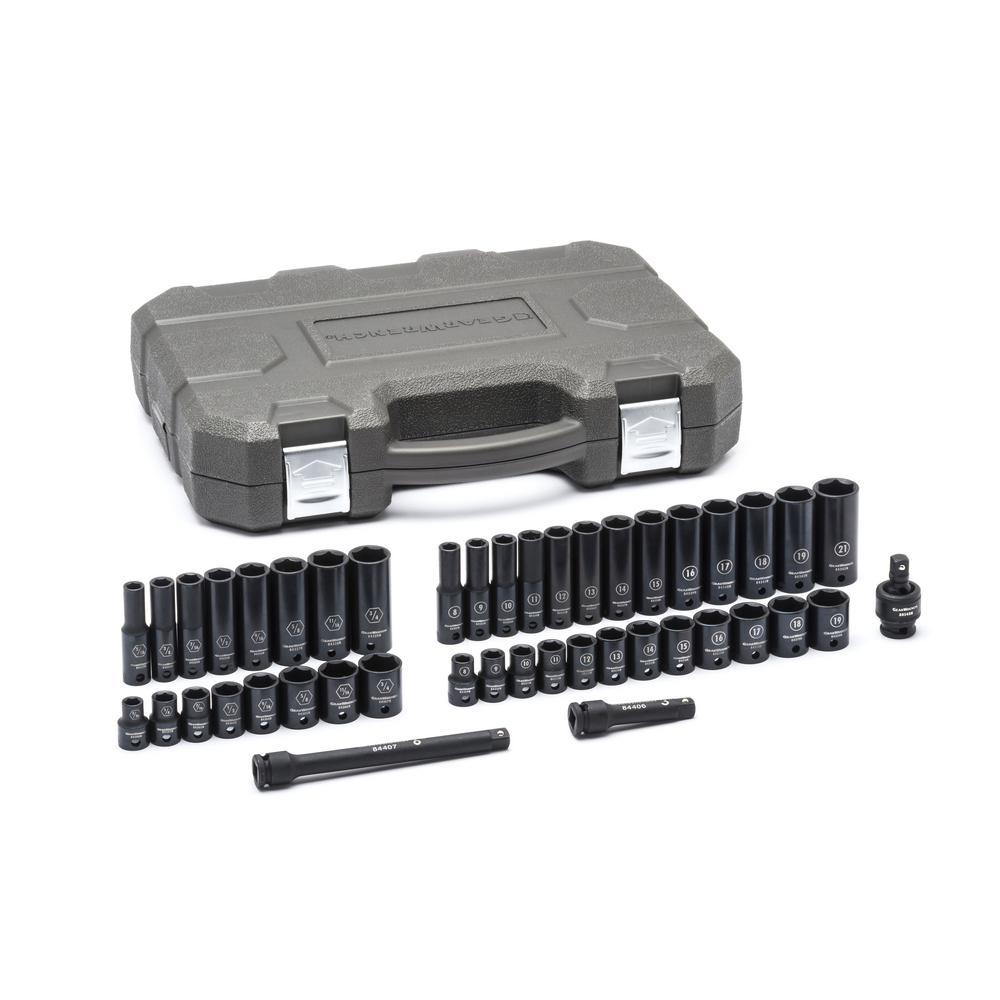 HDX Shower Valve Wrench Set-UWP0001J - The Home Depot