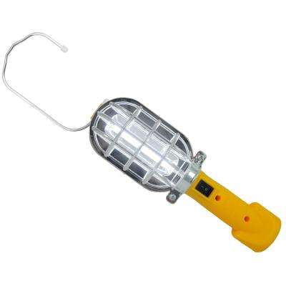 Cob 3-Watt Trouble Light (Pack-2)