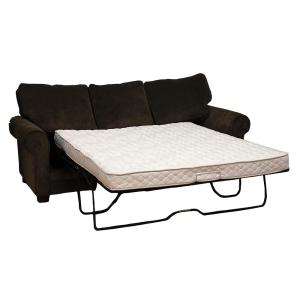 internet 4 null classic queensize innerspring 5 in sofa bed mattress