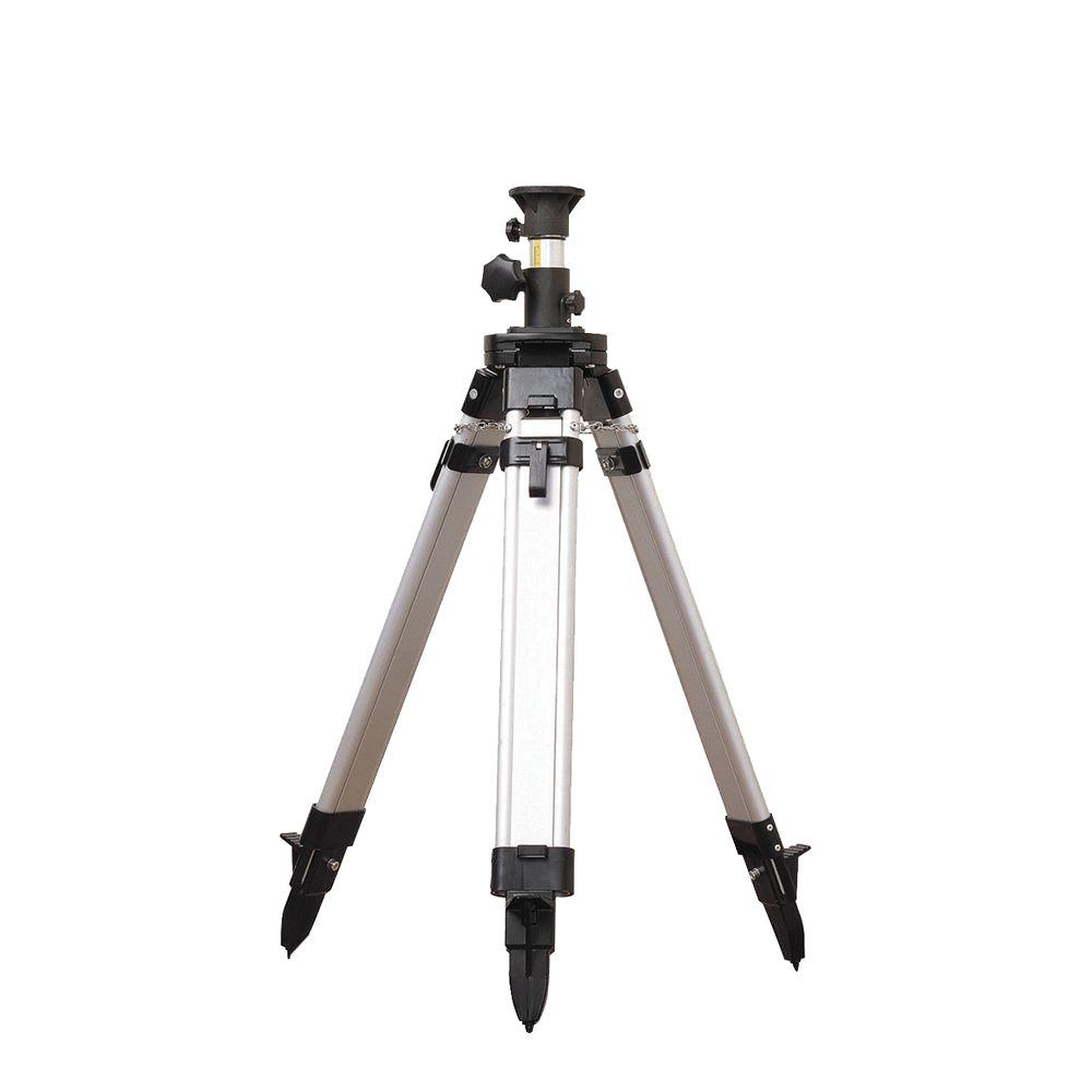 Professional Tripod for Lasers
