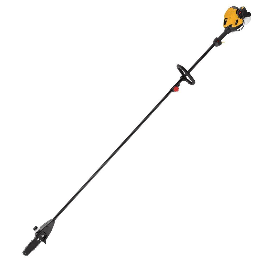 Poulan PRO 8 in. 12 ft. Gas Pole Saw-DISCONTINUED
